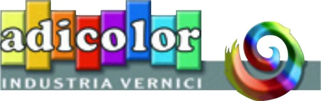 威罗意大利考察团纪实:参观Adicolor工厂,用高端品质说话